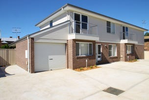 1/13A Court Street, Mudgee, NSW 2850