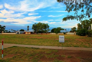 Lot 15, 35A Nandewar Street, Narrabri, NSW 2390
