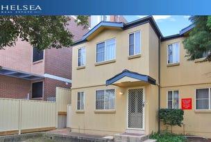 1/64 Nelson Street, Fairfield, NSW 2165