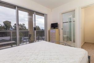 10/43 High Street, Batemans Bay, NSW 2536