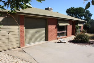2/23 King Street, Corowa, NSW 2646