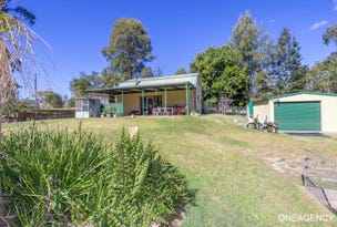 73 John Lane Road, Yarravel, NSW 2440