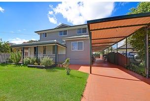 36 Waratah Crescent, Macquarie Fields, NSW 2564