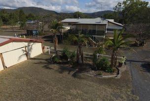 52546 Burnett Highway, Bouldercombe, Qld 4702