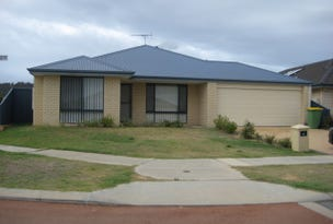 8 Sweets Link, Byford, WA 6122