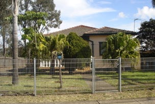 3 Greystanes Road, Greystanes, NSW 2145