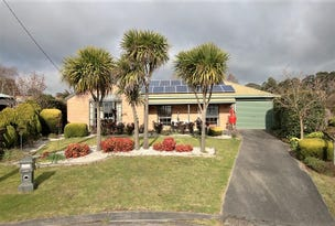"10 Eveline Court ""UNDER CONTRACT"", Mirboo North, Vic 3871"