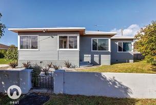 139 Beach Road, Margate, Tas 7054