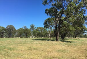 Lot 50, Lilley Street, Leyburn, Qld 4365