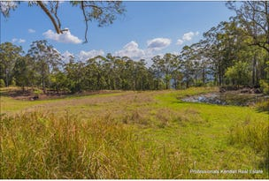 905H Main Western Road, Tamborine Mountain, Qld 4272