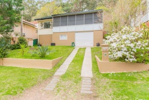 33 Coronation Street, Warners Bay, NSW 2282