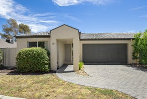 10/6 Kettlewell Crescent, Banks, ACT 2906