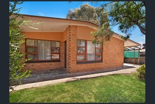 5 York St, Valley View, SA 5093