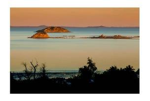 20 Ocean View Drive, Zilzie, Qld 4710