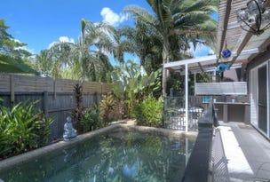 Villa 15/8 Morning Close, Port Douglas, Qld 4877