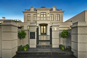 7 Carlyle Street, Hawthorn East, Vic 3123