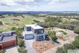 5 The Glade, Fingal, Vic 3939
