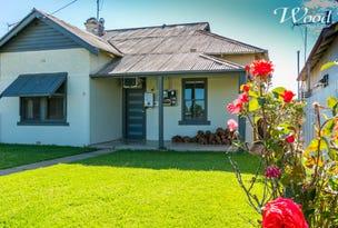 16 Fraser Street, Culcairn, NSW 2660