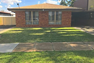 5 Ashton Street, Swan Hill, Vic 3585