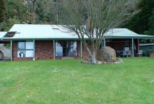 13 Upper Coonarra Road, Olinda, Vic 3788