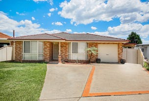 32 Pyramus Circuit, Rosemeadow, NSW 2560