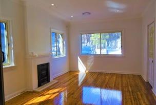 311 The Grand Pde, Sans Souci, NSW 2219