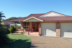 8 Dolphin Crescent, South West Rocks, NSW 2431