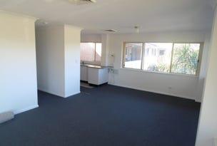 20/39-43 Melbourne Street, East Gosford, NSW 2250