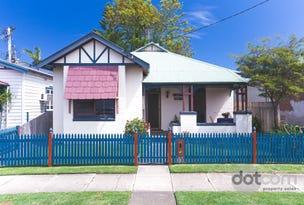 41 Rawson Street, Mayfield, NSW 2304