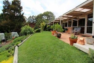 42 NAPIER STREET, Bathurst, NSW 2795