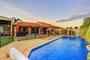 6 Lakeview Drive, Bundaberg North, Qld 4670