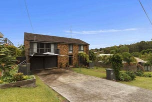 25 Sunset Avenue, Forster, NSW 2428