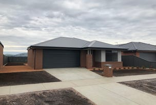 13 Flewin Avenue, Miners Rest, Vic 3352