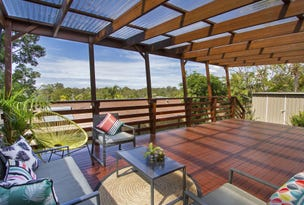 9/13 Cannington Place, Helensvale, Qld 4212