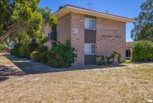 20/9 Glentworth Ave, Tuart Hill, WA 6060