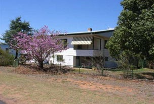 2 Short, Chinchilla, Qld 4413