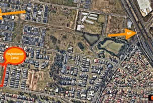 Lot 6 Melrose Avenue (Fifteenth Avenue), Middleton Grange, NSW 2171