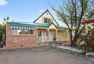 50 Broadhead Road, Mudgee, NSW 2850