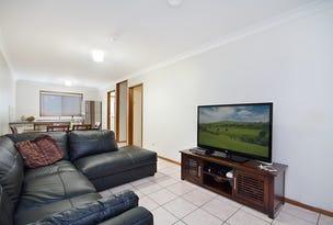 8/9 William Street, Tweed Heads South, NSW 2486