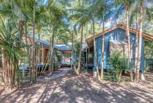 15 Boward Cl, Yaroomba, Qld 4573