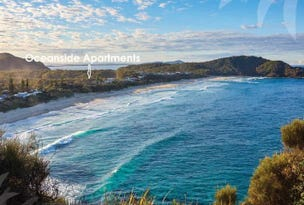 23/90-110 Boomerang Drive, Boomerang Beach, NSW 2428
