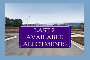 Lot 7 And 13 Cnr Newry Drive & Meek Street, New Gisborne, Vic 3438