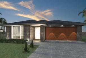 Lot 53 Boronia Circuit, Balaklava, SA 5461