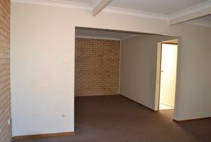 1/110 Manning Street, Tuncurry, NSW 2428