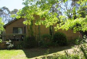 10 Sylvia Crescent, Armidale, NSW 2350