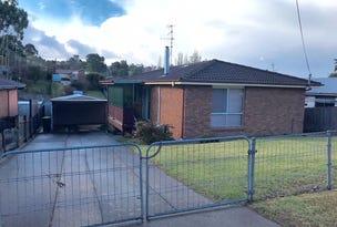 55 Rawlinson Street, Bega, NSW 2550