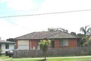 71 Beams Road, Boondall, Qld 4034