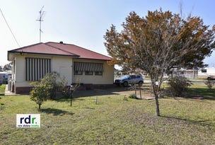 6 Bombelli Street, Bundarra, NSW 2359