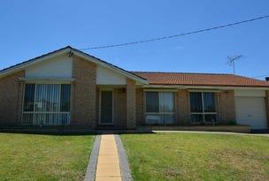 71 Hunt Street, Guildford West, NSW 2161