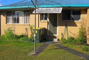 2/2 Bennett Street, Casino, NSW 2470